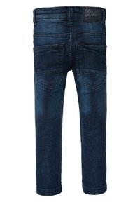 Staccato - Slim fit jeans - blau - 1