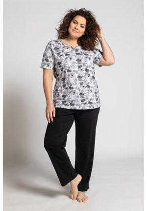 Pyjama set - multicolor