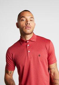 8848 Altitude - ROCKS - Sports shirt - aroma red - 3