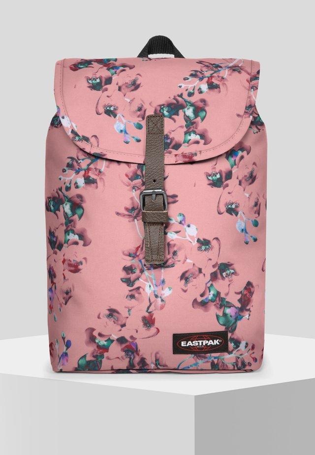 ROMANTIC FLOWERS/AUTHENTIC - Reppu - romantic pink