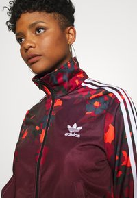 adidas Originals - GRAPHICS SPORTS INSPIRED TRACK TOP - Giacca sportiva - multicolor - 5