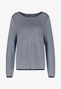 Gerry Weber - Jumper - azur - 3