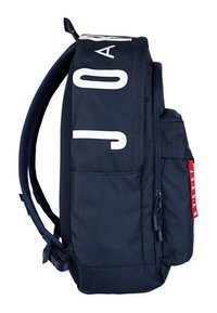 Jordan - JAN AIR PATROL PACK - Mochila - obsidian - 1
