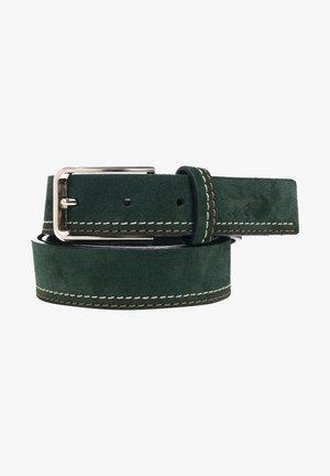 Cinturón - vert