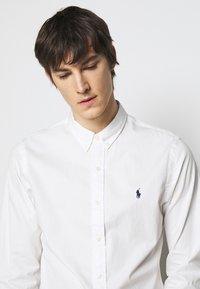 Polo Ralph Lauren - Shirt - white - 3