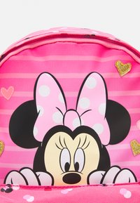 Kidzroom - BACKPACK AND PENCIL CASE SET  - Rucksack - pink - 5