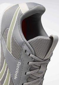 Reebok - REEBOK FLEXAGON ENERGY 2 SHOES - Sneakers - grey - 10