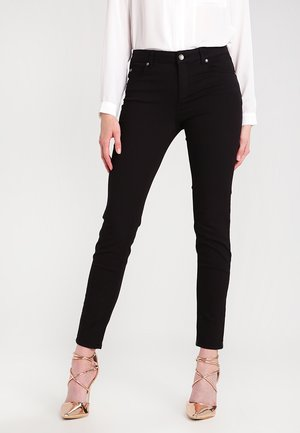BOTTOM UP DIVINE         - Trousers - nero