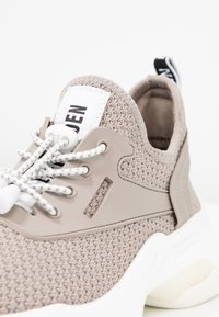 Steve Madden - MATCH - Trainers - taupe - 2
