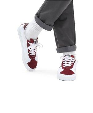 UA Vans Sport - Sneakers - (classicsport)prtryltrwht