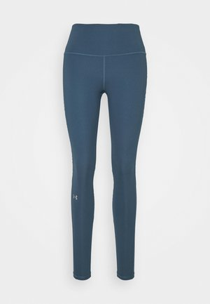 RUSH LEGGING - Leggings - mechanic blue