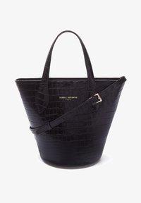 Isabel Bernard - Handbag - schwarz - 1
