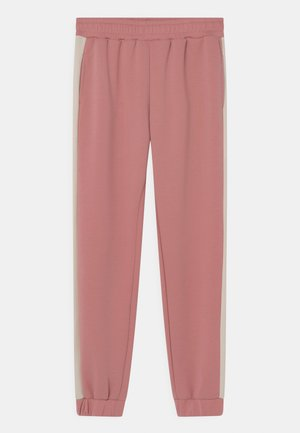 BIARRITZ - Tracksuit bottoms - pink
