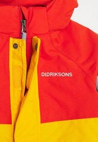Didriksons - CORNELIUS COVER - Skipak - multicolour - 3