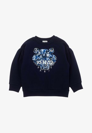 Sweater - nocturne