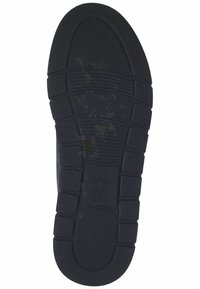 ara - Höga sneakers - graphit - 4
