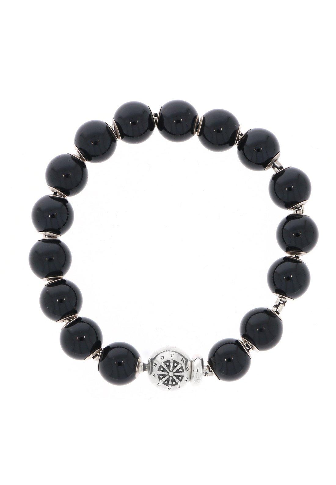 Femme MIT OBSIDIAN  - Bracelet