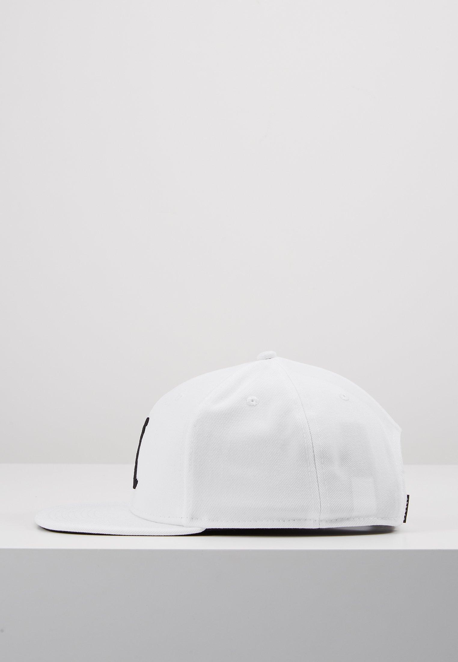 Herren PRO JUMPMAN SNAPBACK - Cap