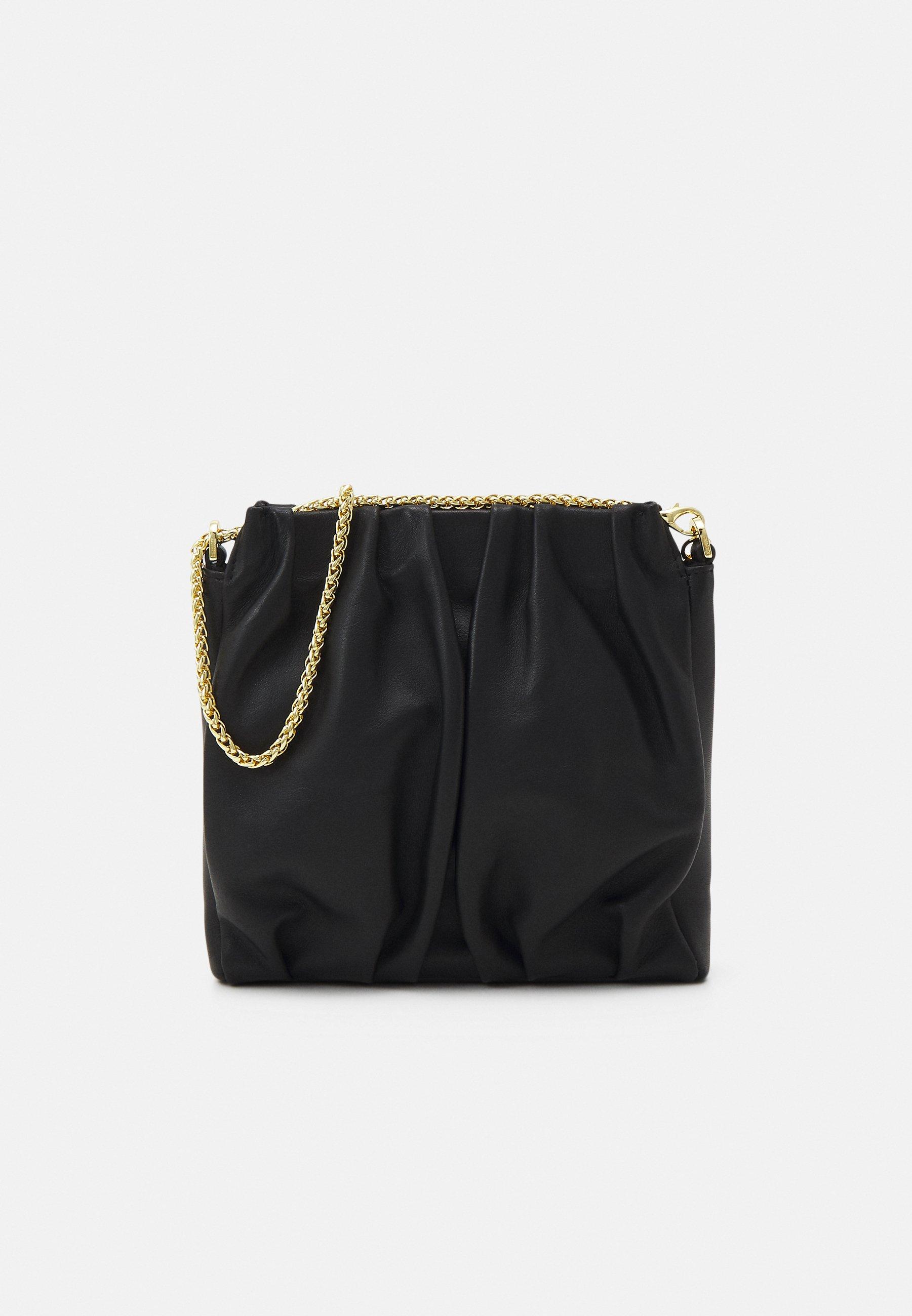 Women SQUARE VAGUE - Across body bag
