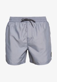 Rip Curl - EASY LIVING VOLLEY - Plavky - dusty blue - 2