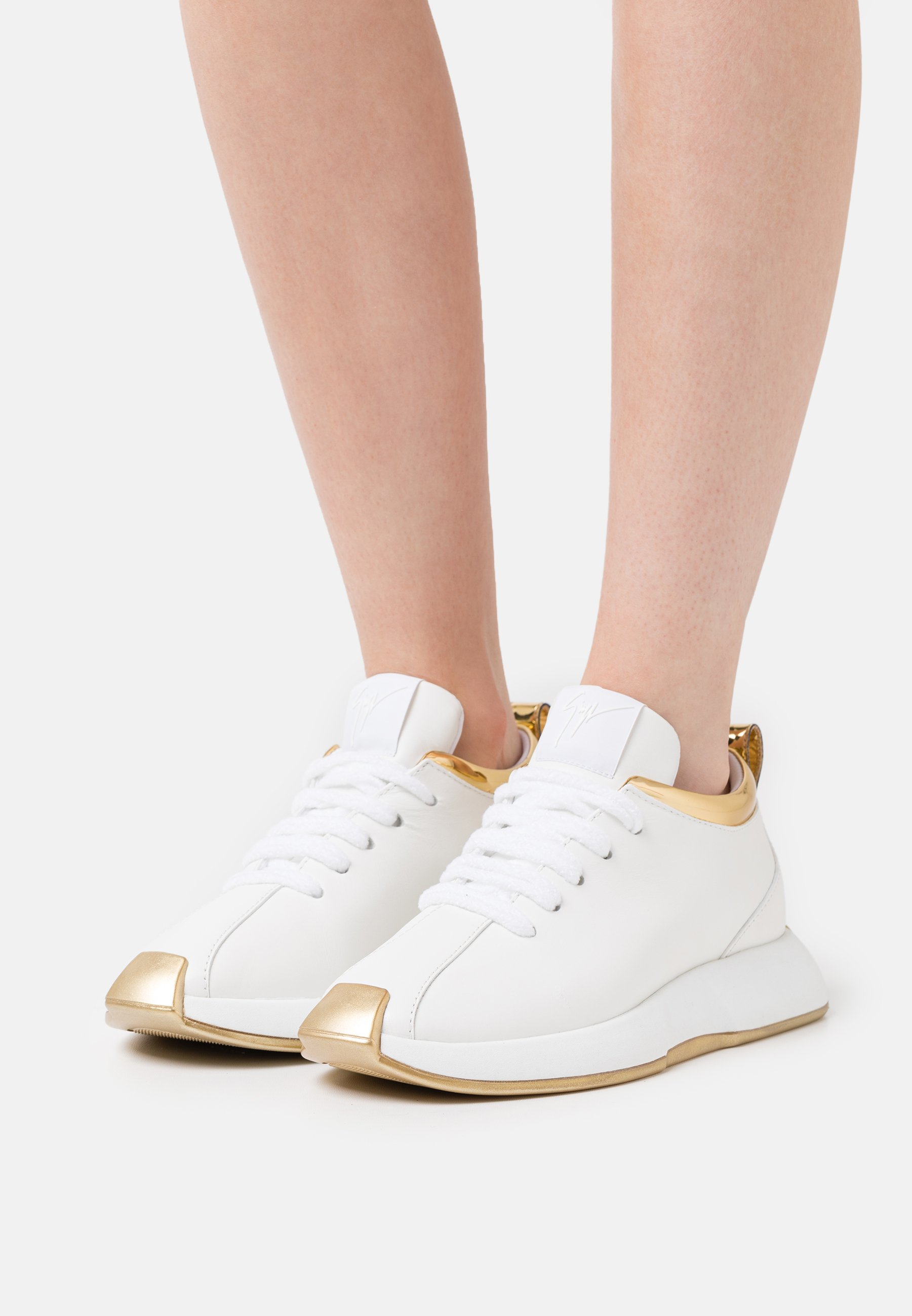 Donna OMNIA - Sneakers basse