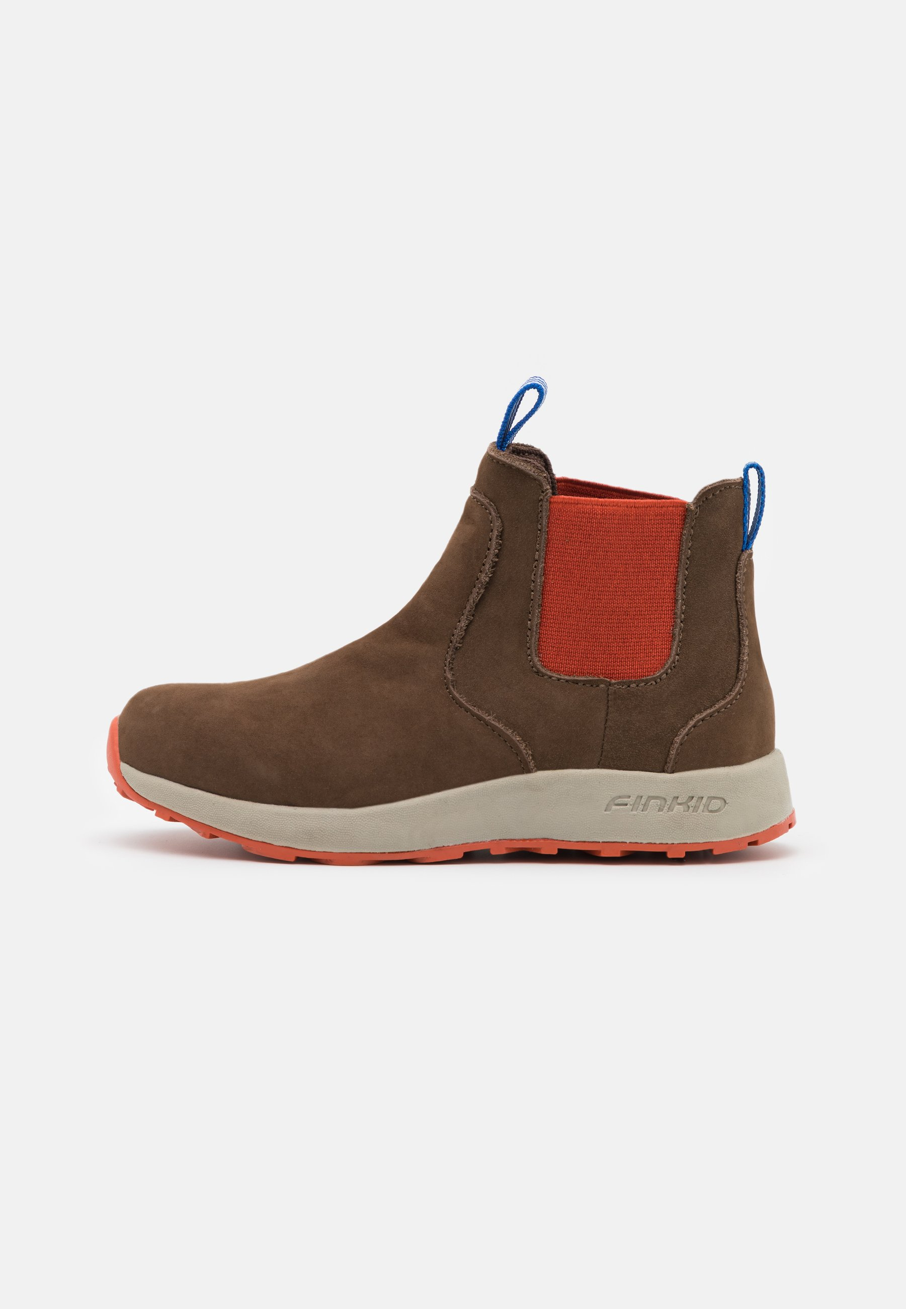 Enfant SAAPAS UNISEX - Chaussures de marche