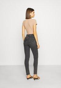 Levi's® - Skinny džíny - true grit - 2