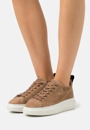 DEE - Trainers - taupe