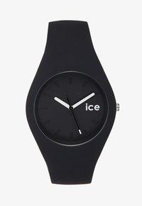 Ice Watch - OLA - Orologio - black - 0