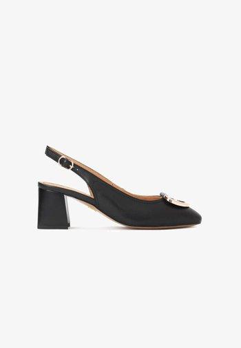 LUSINA  - Klassieke pumps - black