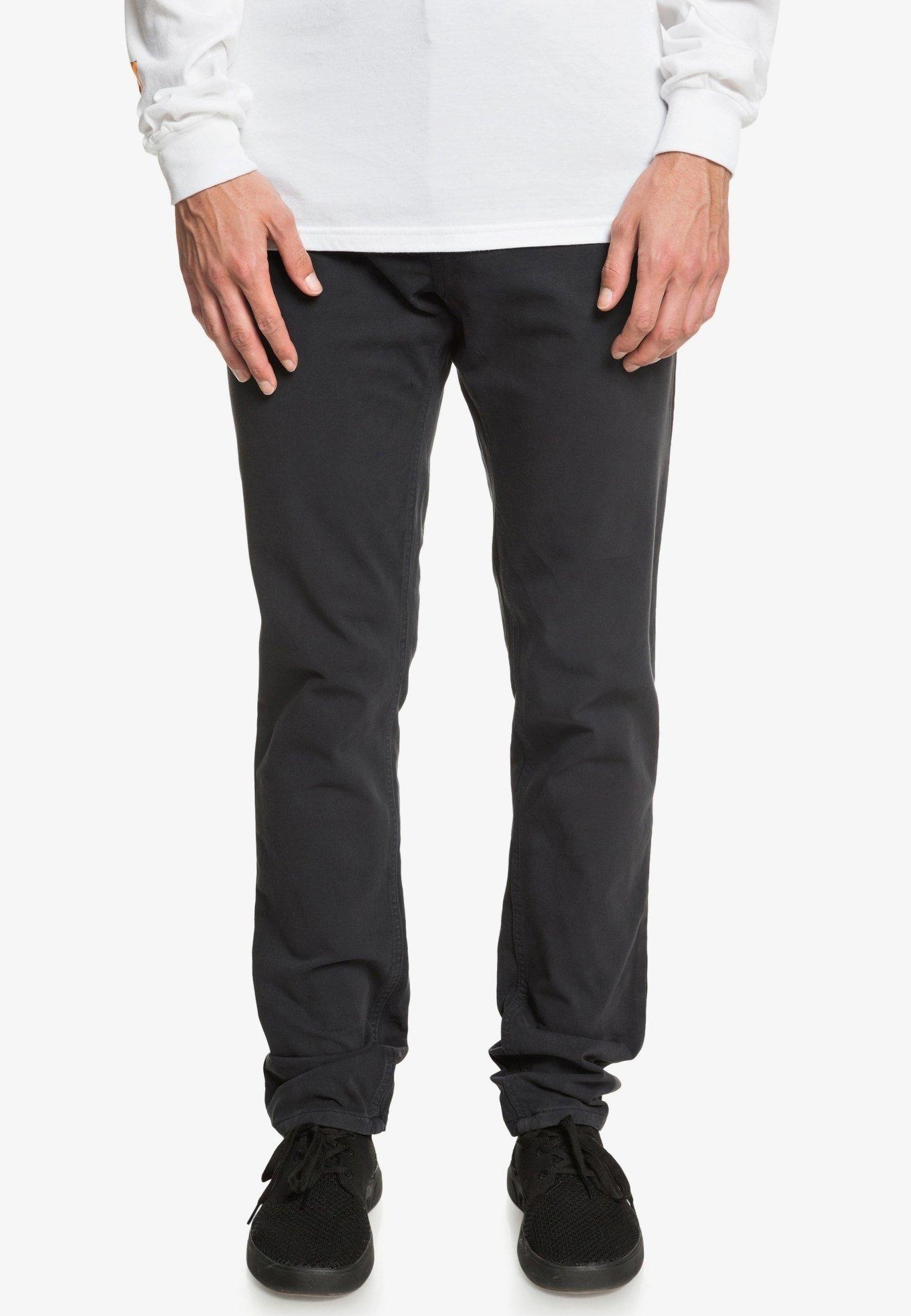 Homme KRANDY - Pantalon classique