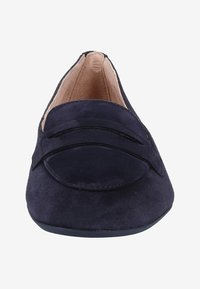 Paul Green - Slipper - blue - 6