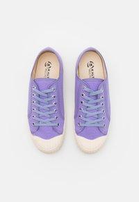 Kaltur - Trainers - lilac - 4