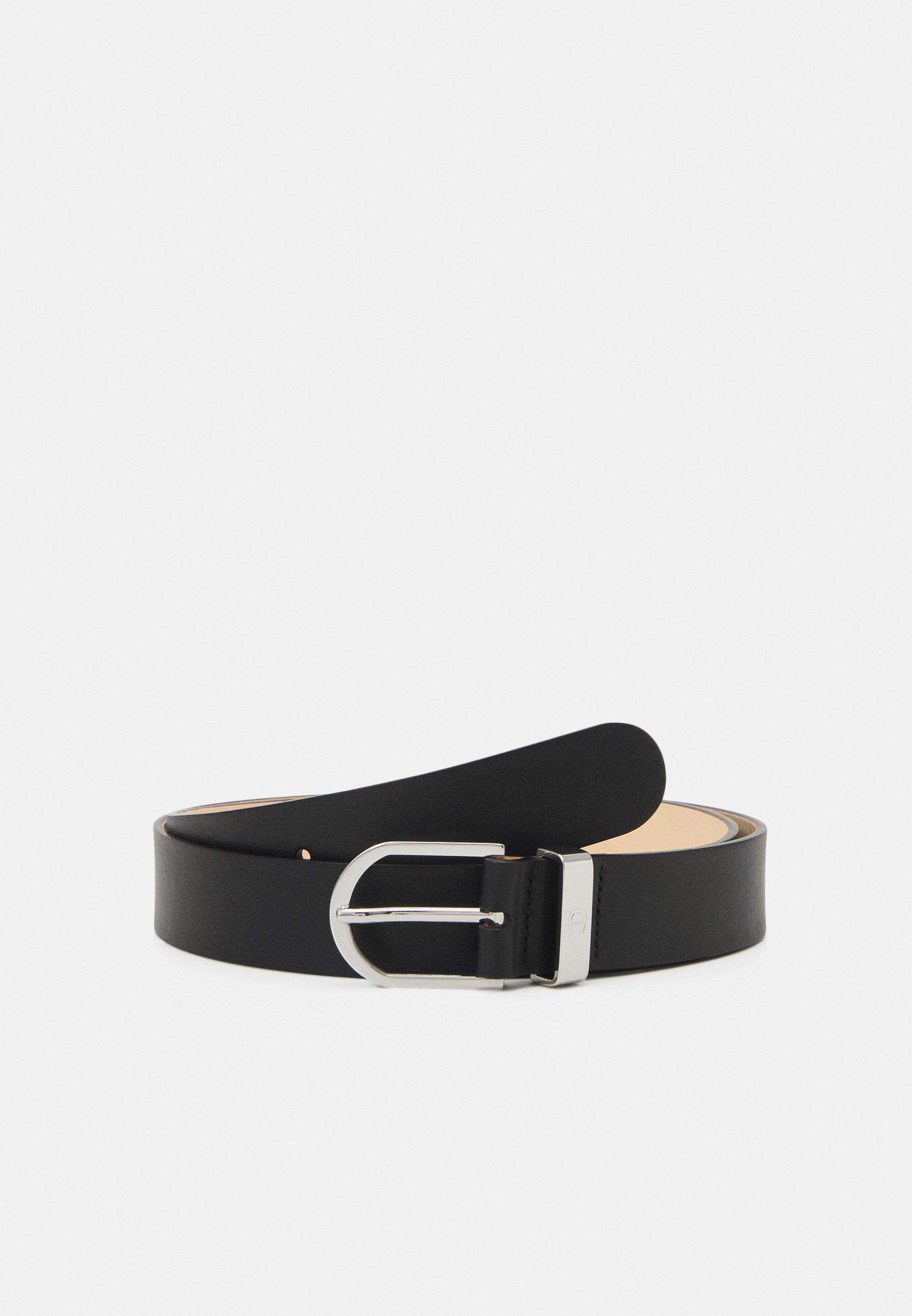 Women FASHION - Belt