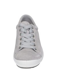 Legero - Baskets basses - grey - 4