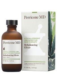 Perricone MD - CBD HYPO SKIN CALMING ELIXIR - Serum - - - 1