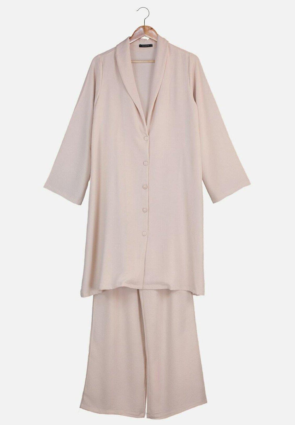 Damen PARENT - Pyjama