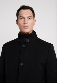 Cinque - CILIVERPOOL - Short coat - black - 3