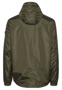 Blend - OUTERWEAR - Outdoor jacket - forest night - 6