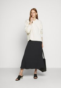 Filippa K - BEATRICE - Jumper - off-white - 1