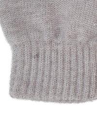 Six - Gloves - grey - 1