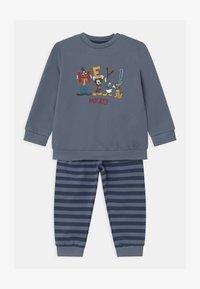 OVS - MICKEY - Pyjama set - infinity - 0