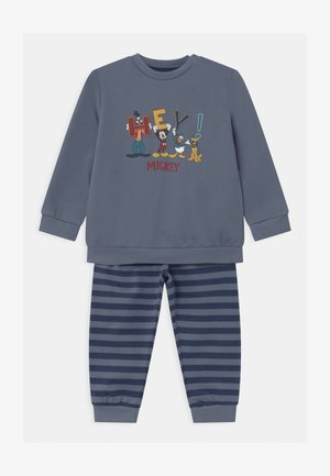 MICKEY - Pyjama - infinity