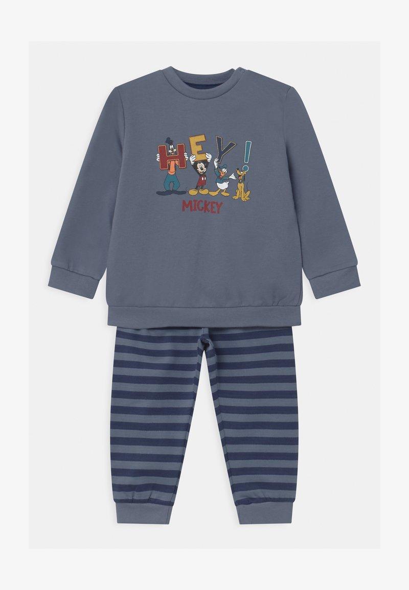OVS - MICKEY - Pyjama set - infinity