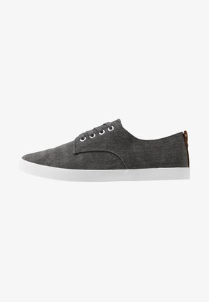 UNISEX - Sneakers basse - dark gray