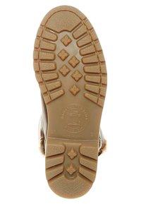 Panama Jack - FELIA - Winter boots - cuero/ bark - 2