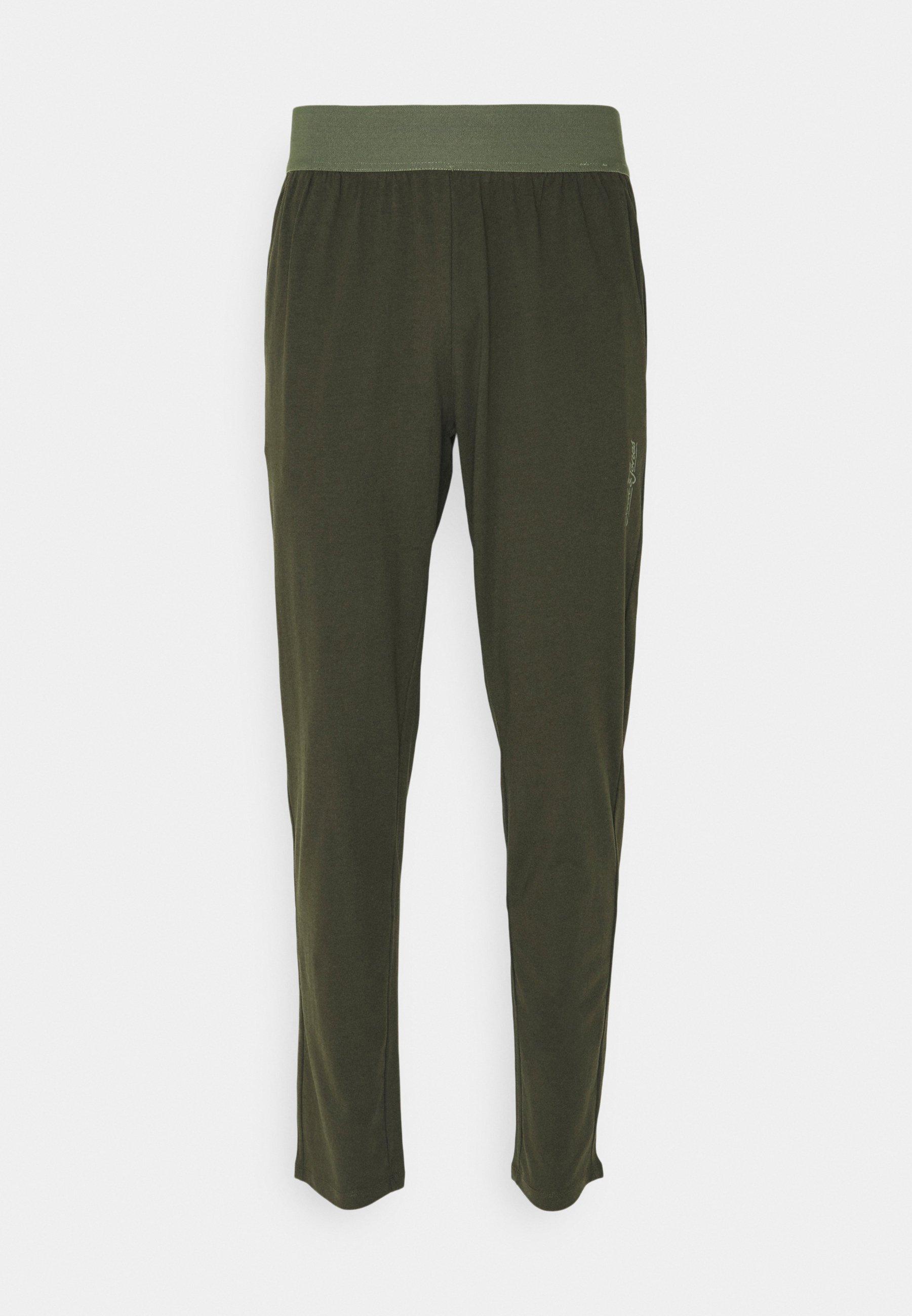 Herrer JACJOHN PANTS - Nattøj bukser