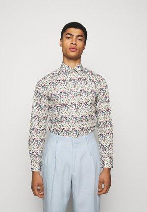 GENTS SLIM - Košile - multicolored