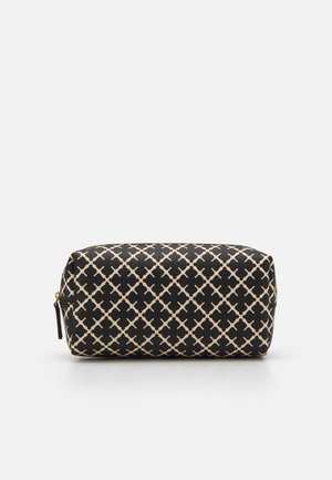 BAE EASY - Wash bag - black