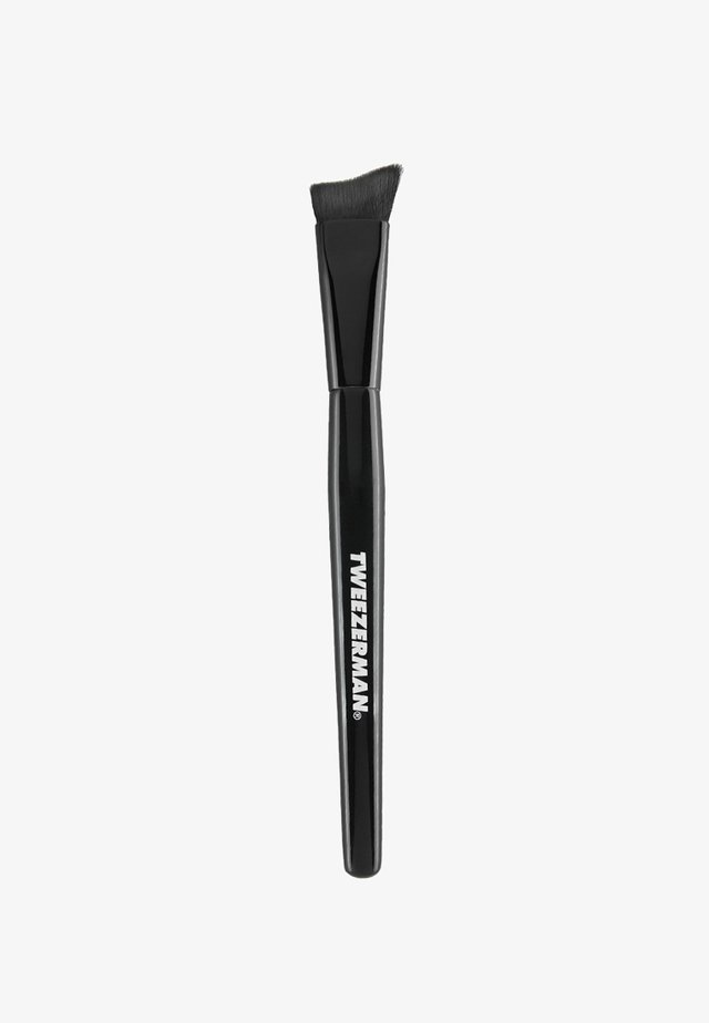 CONTOUR CONCEALER BRUSH - Makeup brush - neutral